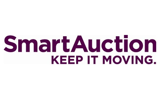 Smart Auction
