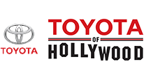toyota-of-hollywood - south florida auto auction | south florida