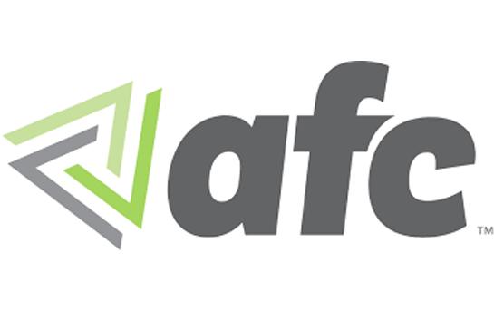 AFC Floorplan
