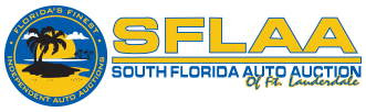 South Florida Auto Auction