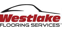 Westlake Flooring Services